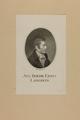 Bildnis des Aug. Friedr. Ernst Langbein, Johann Friedrich Bolt-1805 (Quelle: Digitaler Portraitindex)