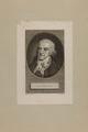 Bildnis des Matthisson, Christian Gottfried Zschoch-1804 (Quelle: Digitaler Portraitindex)