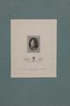 Bildnis des Friedh. Kind, Heinrich Schmidt (1789) (ungesichert) - 1825 (Quelle: Digitaler Portraitindex)