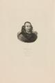Bildnis des Corneille (Pierre), Tony Gouti re - 1823/1890 (Quelle: Digitaler Portraitindex)