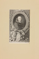 Bildnis des Pierre Corneille, Etienne Ficquet - 1734/1794 (Quelle: Digitaler Portraitindex)