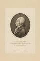 Bildnis des F. C. Kellermann, Fran ois Bonneville - 1795/1804 (Quelle: Digitaler Portraitindex)
