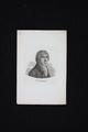 Bildnis des J. N. Hummel, Ernst Ludwig Riepenhausen - 1801/1840 (Quelle: Digitaler Portraitindex)