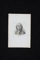 Bildnis des Gluck, Ernst Ludwig Riepenhausen - 1777/1840 (Quelle: Digitaler Portraitindex)