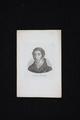 Bildnis des Maria von Weber, 1810/1850 (Quelle: Digitaler Portraitindex)