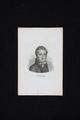 Bildnis des J. Mayseder, 1820/1850 (Quelle: Digitaler Portraitindex)