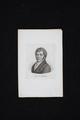Bildnis des Frd. Schneider, 1825/1850 (Quelle: Digitaler Portraitindex)