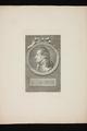 Bildnis des D. I. W. G�the, Kraus, Georg Melchior - 1776/1801 (Quelle: Digitaler Portraitindex)