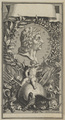 Bildnis des Naso P. Ovidivs, Picart, Bernard - 1713 (Quelle: Digitaler Portraitindex)