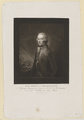 Bildnis des Jean de Liechtenstein, Johann Peter Pichler (ungesichert)-1790/1807 (Quelle: Digitaler Portraitindex)