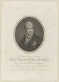 Bildnis des Clemens Wenzel Lothar, David Weiss - 1810/1846 (Quelle: Digitaler Portraitindex)