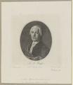 Bildnis des Johann Adolf Hasse, Riedel, Karl Traugott (zugeschrieben) - 1784/1832 (Quelle: Digitaler Portraitindex)