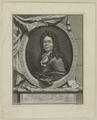 Bildnis des Gerardus de Lairesse, Philips, Jan Caspar - 1715/1773 (Quelle: Digitaler Portraitindex)