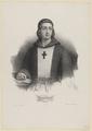 Bildnis des Abeilard, Lemercier (1820) - 1834 (Quelle: Digitaler Portraitindex)