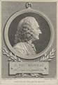 Bildnis des J. PH. Rameau, Augustin de Saint-Aubin - 1751/1807 (Quelle: Digitaler Portraitindex)