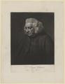 Bildnis des Samuel Johnson, Charles Townley-1786 (Quelle: Digitaler Portraitindex)