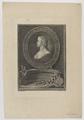 Bildnis der Maria Antonia, Kurf�rstin von Sachsen, Stefano Torelli - 1747/1779 (Quelle: Digitaler Portraitindex)
