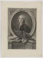 Bildnis des Gio. Adolfo Hasse, Lorenzo Zucchi - 1736/1779 (Quelle: Digitaler Portraitindex)