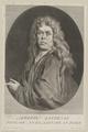 Bildnis des Gerardo Lairesse, Campiglia, Giovanni Domenico - 1752/1759 (Quelle: Digitaler Portraitindex)