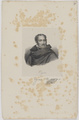 Bildnis des Eug�ne Napoleon, 1840 (Quelle: Digitaler Portraitindex)