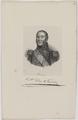Bildnis des Mortier, 1840 (Quelle: Digitaler Portraitindex)