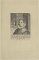 Bildnis des Ioanni Leo Haslero, Custos, Dominicus-1593 (Quelle: Digitaler Portraitindex)