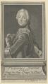 Bildnis des Frederic Henri Louis de Brandenbourg, Georg Andreas Wolfgang-um 1714/1716 (Quelle: Digitaler Portraitindex)