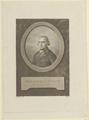 Bildnis des Frid. Maximil. Klinger, Mayr (1790) - nach 1790 (Quelle: Digitaler Portraitindex)