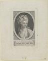 Bildnis der Spengler, Geyser, Christian Gottlieb - um 1800 (Quelle: Digitaler Portraitindex)