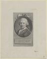 Bildnis des C. Eckhof, Geyser, Christian Gottlieb-1774/1803 (Quelle: Digitaler Portraitindex)