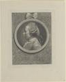 Bildnis des J. A Hiller, Füger, Heinrich Friedrich-1770/1800 (Quelle: Digitaler Portraitindex)