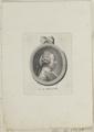 Bildnis des I. A. Hiller, Füger, Heinrich Friedrich-1766/1819 (Quelle: Digitaler Portraitindex)