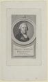 Bildnis des Johann Christian Brandes, Schröder, Johann Heinrich-1799 (Quelle: Digitaler Portraitindex)