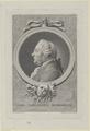 Bildnis des Carl Theophilus Doebbelin, Daniel Berger - 1779 (Quelle: Digitaler Portraitindex)