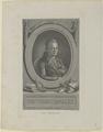 Bildnis des Ioh. Christ. Brandes, Medardus Thoenert-1771/1814 (Quelle: Digitaler Portraitindex)