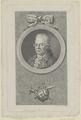 Bildnis des I. C. Brandes, Medardus Thoenert-1776/1814 (Quelle: Digitaler Portraitindex)