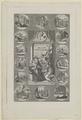 Bildnis des Aelianvs, Monogrammist T.-nach 1731 (Quelle: Digitaler Portraitindex)