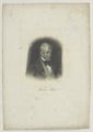 Bildnis des Walter Scott, Sichling, Lazarus Gottlieb-1827/1840 (Quelle: Digitaler Portraitindex)