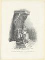 Ein Moment vor der Krönung S. M. König Ferdinand V., Franz Wolf-1831/1840 (Quelle: Digitaler Portraitindex)