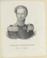Bildnis des Friedrich Wilhelm Ludwig von Preußen, Cäcilie Brand (ungesichert)-um 1830/1835 (Quelle: Digitaler Portraitindex)
