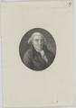 Bildnis des Karl Fasch, Haas, Meno - 1797 (Quelle: Digitaler Portraitindex)