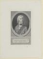 Bildnis des Frederik VI. von Dänemark, Johann Heinrich Lips-1801/1810 (Quelle: Digitaler Portraitindex)
