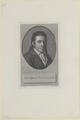 Bildnis des Heinrich Pestalozzi, Johann Heinrich Lips - 1787/1817 (Quelle: Digitaler Portraitindex)