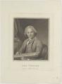 Bildnis des Vogler, Franz Valentin Durmer - 1781/1822 (Quelle: Digitaler Portraitindex)