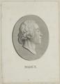 Bildnis des Julius von Soden, K fner, Abraham Wolfgang - 1800 (Quelle: Digitaler Portraitindex)