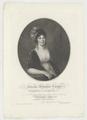 Bildnis der Friderike Wilhelmine Caroline von Pfalz-Bayern, Joseph Peter Paul Rauschmayr-1800 (Quelle: Digitaler Portraitindex)