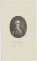 Bildnis des Hufeland, Christian M ller - 1786/1824 (Quelle: Digitaler Portraitindex)
