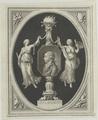 Bildnis des I. F. z. Racknitz, Christian Friedrich Schuricht - 1798 (Quelle: Digitaler Portraitindex)