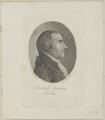 Bildnis des Rudolph Zacharias Becker, Ernst Ludwig Riepenhausen-1776/1800 (Quelle: Digitaler Portraitindex)
