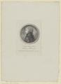 Bildnis des Ludwig Ferdinand von Preu�en, Sintzenich, Heinrich - 1797 (Quelle: Digitaler Portraitindex)